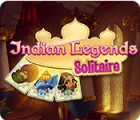 Indian Legends Solitaire juego
