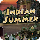 Indian Summer juego