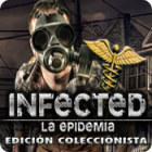 Infected: La Epidemia Edición Coleccionista juego