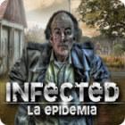 Infected: La Epidemia juego