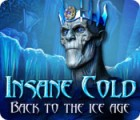 Insane Cold: Back to the Ice Age juego