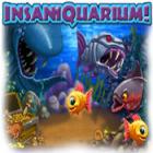 Insaniquarium juego