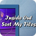 Inside Out - Sort My Tiles juego