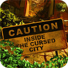 Inside the Cursed City juego