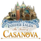 Insider Tales: The Secret of Casanova juego