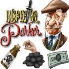 Inspector Parker juego