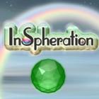 InSpheration juego