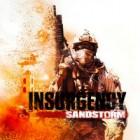 Insurgency: Sandstorm juego