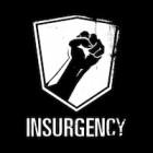 Insurgency juego