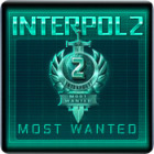 Interpol 2: Most Wanted juego