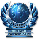 Interpol: The Trail of Dr.Chaos juego