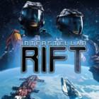 Interstellar Rift juego