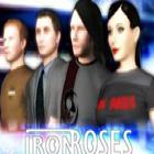 Iron Roses juego