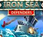 Iron Sea Defenders juego