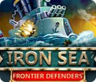 Iron Sea: Frontier Defenders juego
