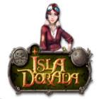 Isla Dorada - 1R Capítulo: Las arenas de Ephranis juego