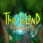 The Island: Castaway 2 juego