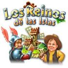 Los Reinos de las Islas juego