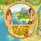 Island Tribe 2 juego
