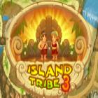 Island Tribe 3 juego