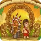Island Tribe 4 juego