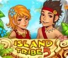 Island Tribe 5 juego