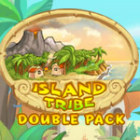 Island Tribe Double Pack juego
