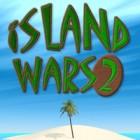 Island Wars 2 juego