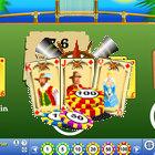 Island Baccarat juego