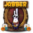 Jabber juego