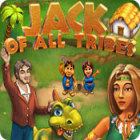 Jack Of All Tribes juego