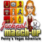 Jackpot Match-Up juego