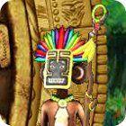 Jade Monkey 2 juego