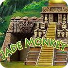 Jade Monkey juego