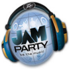 JamParty juego