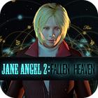 Jane Angel 2: Fallen Heaven juego