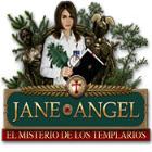 Jane Angel: El Misterio de Los Templarios juego