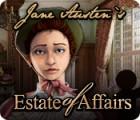 Jane Austen's: Estate of Affairs juego