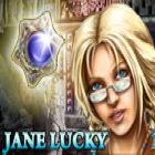 Jane Lucky juego