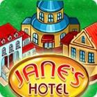 Jane Hotel juego