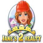 Jane's Realty 2 juego