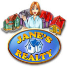 Jane's Realty juego