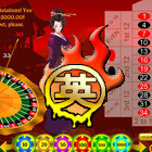 Japanese Roulette juego
