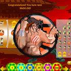 Japanese Slots juego