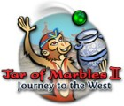 Jar of Marbles II: Journey to the West juego