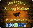 The Legend of Sleepy Hollow: Jar of Marbles III - Free to Play juego