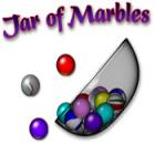 Jar of Marbles juego