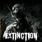 Jaws of Extinction juego