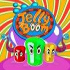 Jelly Boom juego
