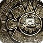 Jennifer Wolf and the Mayan Relics juego